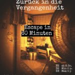 Escape Room Winterberg Hotel Clemens