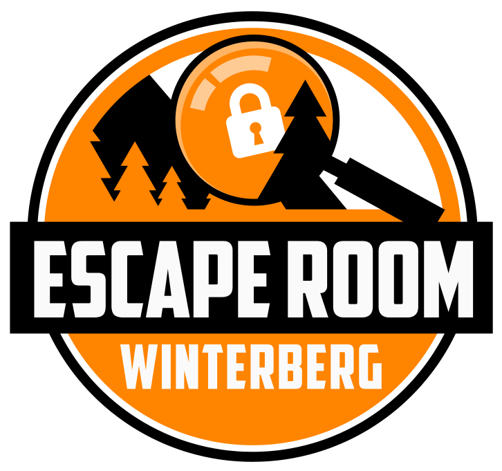 Escape Room Winterberg